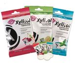 Miradent Xylitol Drops Melone